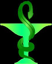 Pharmacie Pagnat depuis 1969